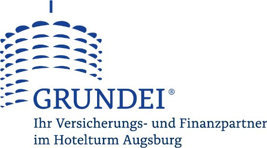 christopher-grundei-logo